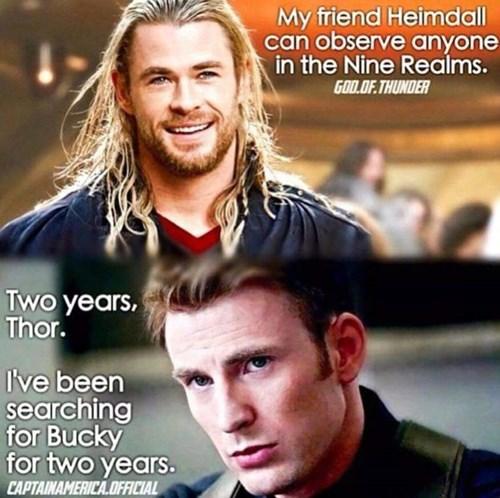superheroes-avengers-marvel-thor-captain-america-bucky-meme