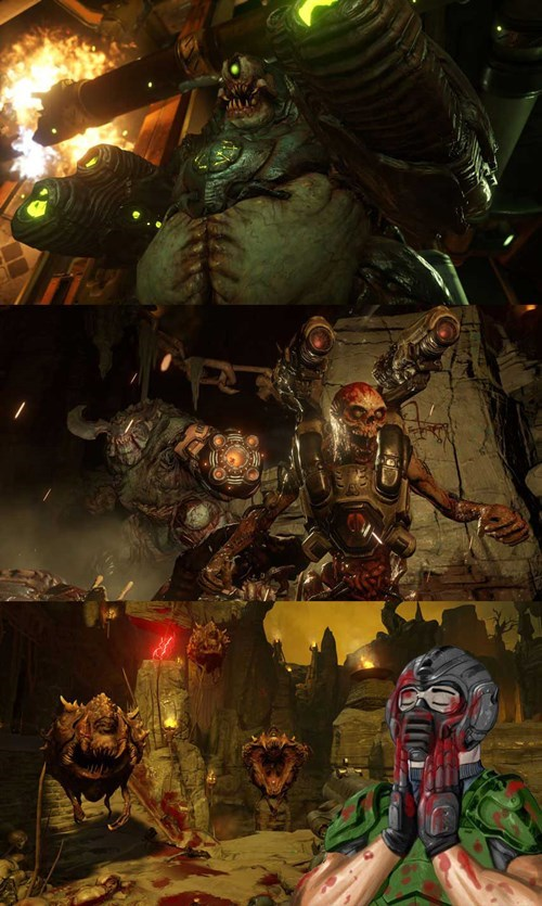 video-games-after-seeing-doom