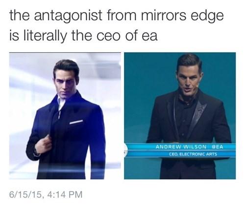 video-games-design-oversight-subtle-jab