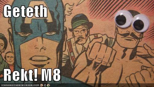 comics entertainment - 8510117632