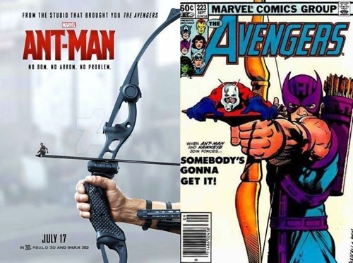 superheroes-ant-man-marvel-hawkeye-poster-fanart
