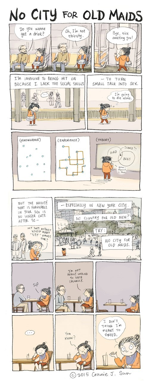 funny-web-comics-no-city-for-old-maids