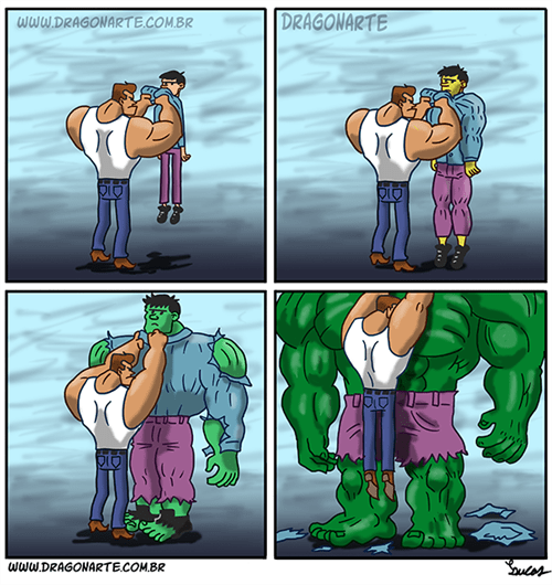 superheroes-hulk-marvel-bully-web-comic