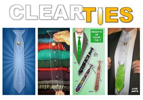 neck ties ties - 8510360064