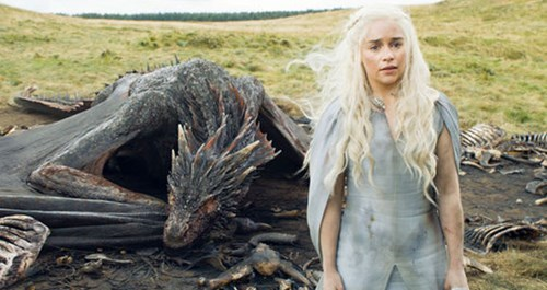 Game of thrones memes season 5 finale sets show record.