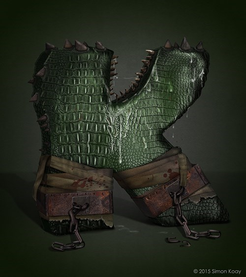 k-is-for-killer-croc