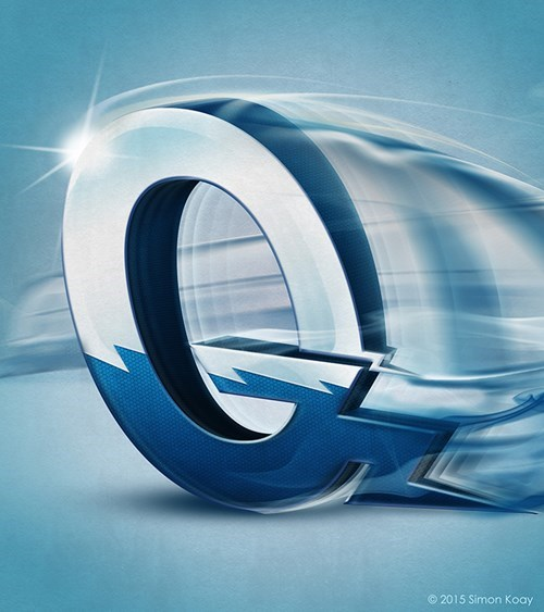 q-is-for-quicksilver
