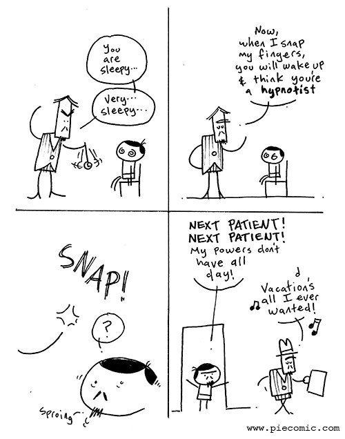 funny-web-comics-how-to-become-a-hypnotist