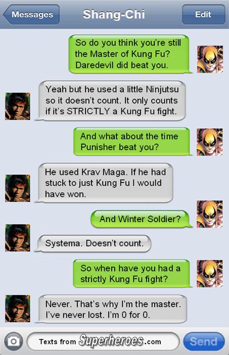 superheroes-iron-fist-marvel-master-of-kung-fu