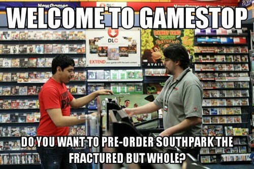 video-games-you-have-say-it