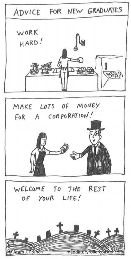 funny-web-comics-advice-for-new-graduates