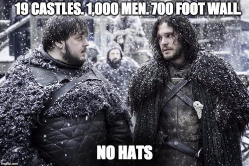 Game of Thrones - 8510813184