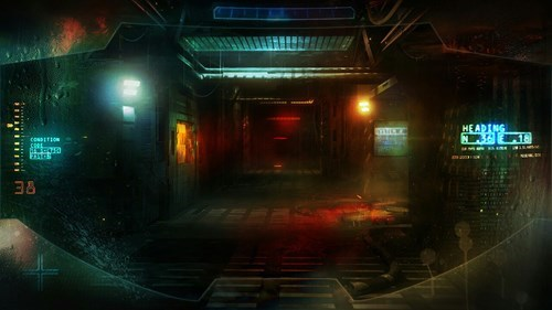 video-games-this-what-metroid-game-wii-u-could-have-looked-like