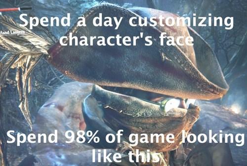 video-games-god-damnit-bloodborne