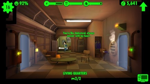video-games-fallout-shelter-has-some-good-pickup-lines