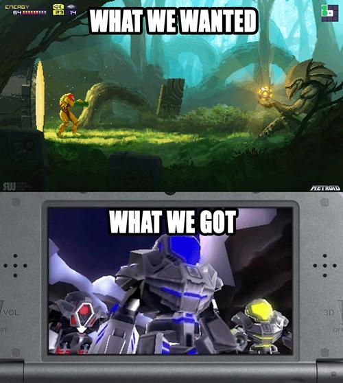 video-games-sigh