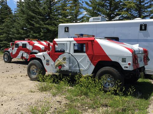 americana-lander-wyoming-has-some-amazing-tactical-police-response-vehicles