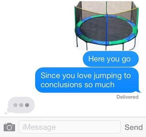 how-to-stop-an-text-argument-with-just-an-image-of-trampoline