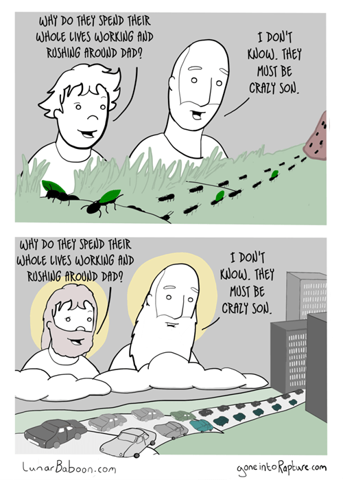funny-web-comics-the-gods-must-be-crazy