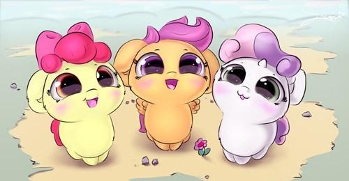 cmc cute squee - 8511366144