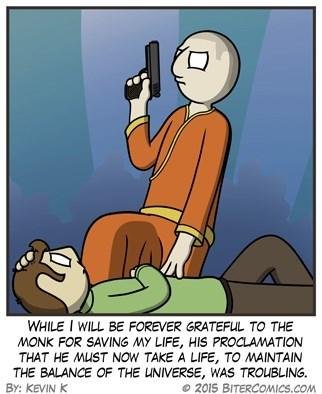 violence web comics - 8511538432