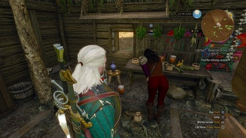 video-games-you-all-know-exactly-why-you-visit-herbalist-white-orchard