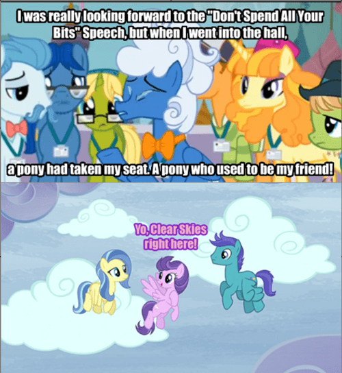 background pony,MLP,Memes
