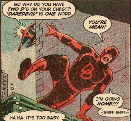superheroes-spider-mans-a-bully-marvel-daredevil-panel