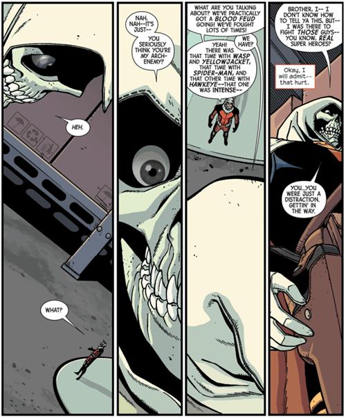 superheroes-ant-man-marvel-no-respect-hero-panel