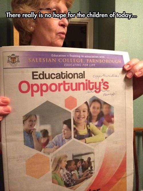 error education spelling children - 8514416128
