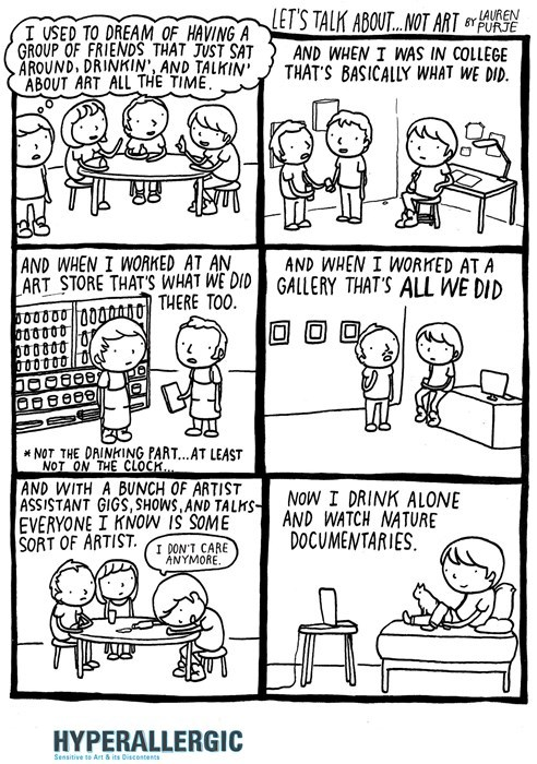 funny-web-comics-the-dreams-of-an-artist