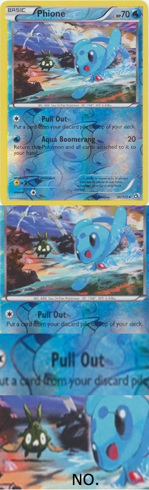 pokemon memes phione pull out