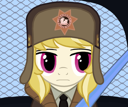 background pony,fargo,MLP
