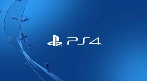 Blue - BPS4.
