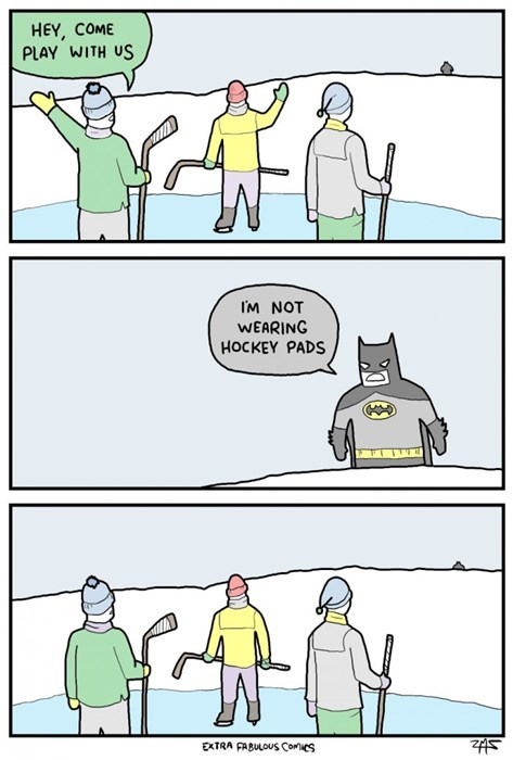 funny-web-comics-thought-he-was-more-of-a-baseball-guy-anyways