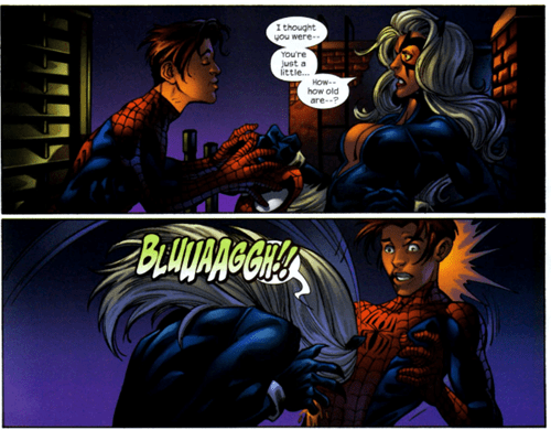 superheroes-spider-man-marvel-black-cat-age-panel