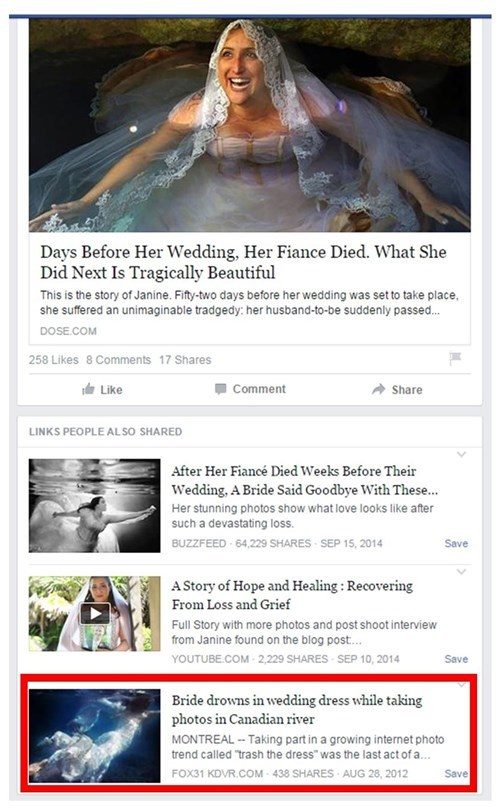 facebook wedding love facepalm-suggestions - 8517270016
