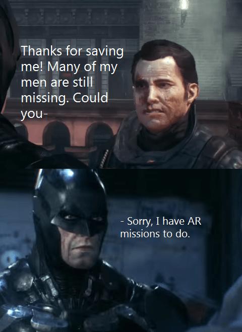 video-games-priorities-man