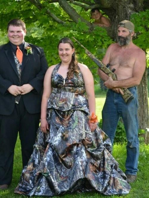 americana-true-southern-prom