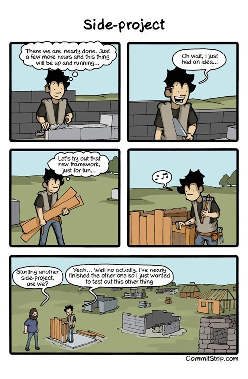 funny-web-comics-programmers-side-projects