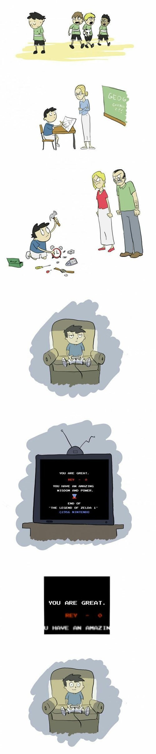 funny-web-comics-the-reason-why-people-play-videogames