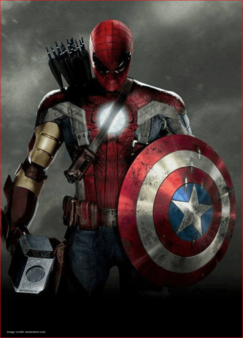 superheroes-marvel-mashup-hero-meme-art