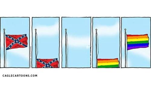 funny-web-comics-a-lot-has-happened-in-us-politics-this-week