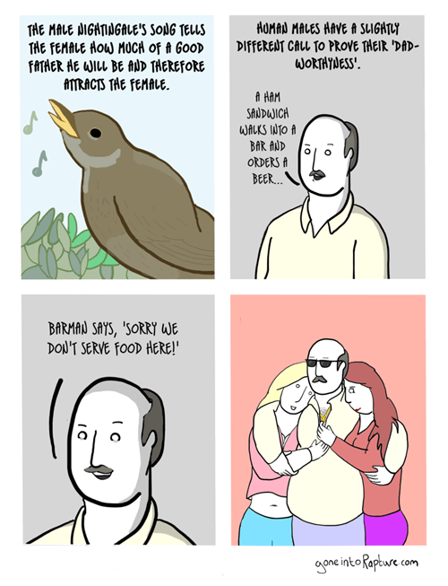 funny-web-comics-mating-calls-between-different-species