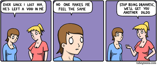 funny-web-comics-the-void-is-real-though