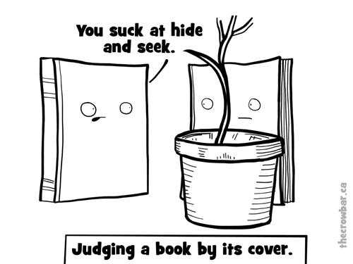 funny-web-comics-the-joke-is-planted