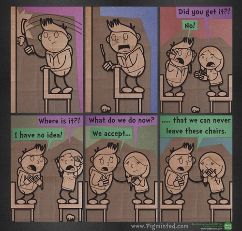 funny-web-comics-seated-for-destruction