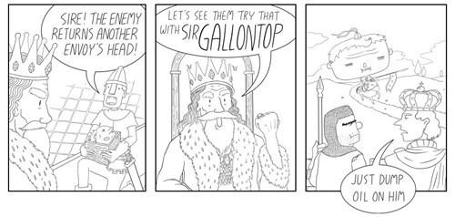funny-web-comics-hes-got-a-big-head-for-battle