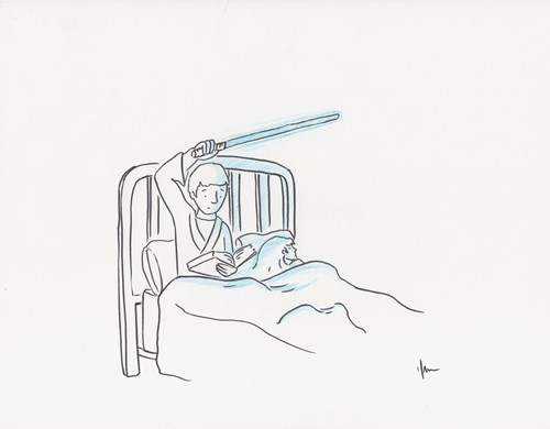 funny-web-comics-luke-im-trying-to-sleep