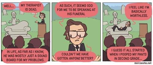 funny-web-comics-psycheulogy